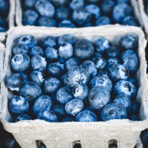 blueberryqtbox1